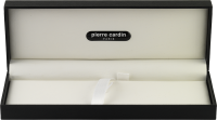 PB01 Presentation Box