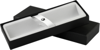 PB03 Presentation Box