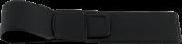 PB05 Presentation Box