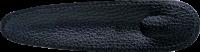LPC 987 Single Presentation Pouch