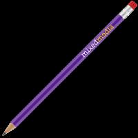 Supersaver™ WE Pencil