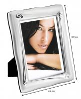 PHOTOFRAME DIPLOMA - PHOTO 200x250 mm