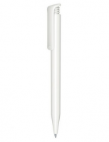 SUPER HIT ANTIBAC ANTIBACTERIAL BALL PEN.