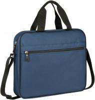 Bickley Recycled Business Delegate Bag
