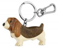 KEY CHAIN DOG - NO BOX