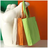 Odessa 220 g/m² cotton tote bag