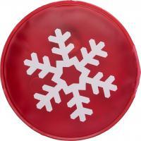 Christmas heat pad.