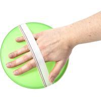 Plastic ball game. 3pc