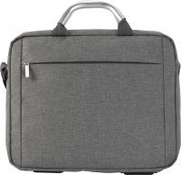 Conference and laptop bag
