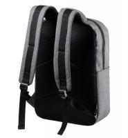 RPET backpack