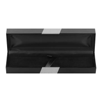 Gift Box - PB100