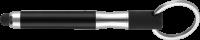 Kite Ballpen (Line Colours)
