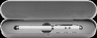 Touch Light Ballpen (Laser Engraved 360)