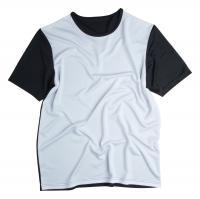 custom sport T-shirt