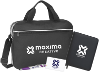 Expo Pack - Conference I