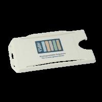 rHIPS.B Printed ID Card Holder
