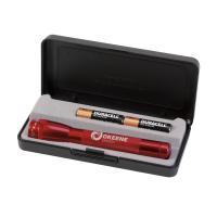 Mini Maglite® AA torch