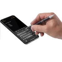 Ebony Touch pen