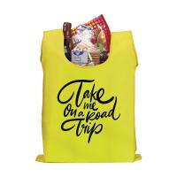 ShopEasy foldable shoppingbag