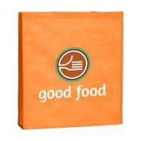 Pro-Shopper shopping bag