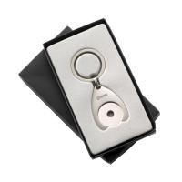 KeyCoin coin holder  0.50