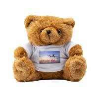 BigBrowny Bear