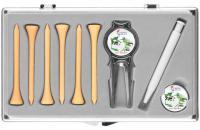 Oakmont Golf Gift Box E1110702