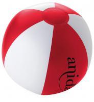 PALMA SOLID BEACH BALL E1110907