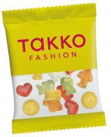 10g Haribo Jelly Shapes E1114906
