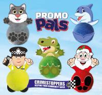PROMO-PALS  E1115506