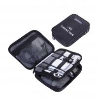 """TROIKA CABLE ORGANISER """"CONNECTED"""" E1113008"""