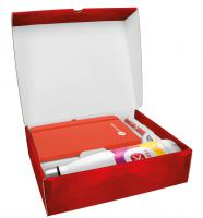 Mood® Gift Set (Gloss White Bottle) E115506