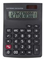 CALCULATOR NASSAU  E116508
