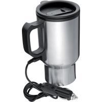 Stay Hot travel mug