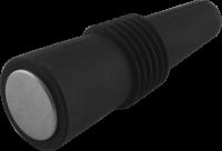 Nova Wine Stopper (Laser Engraved)