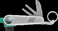 Multifunction Golf Pen Knife (Engraved)