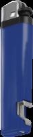 Bottle Opener Lighter (Spot Colour Print)