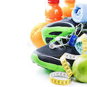 Sports & Lifestyle