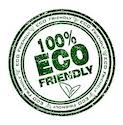 Eco-Friendly & Recycled