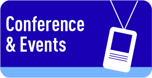 Conference & Events