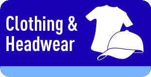 Clothing & Headwear