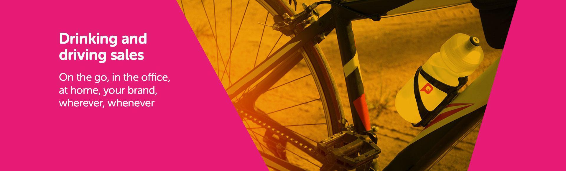 BIKE BICYCLE MOTOR YELLOW DICE VALVE CAPS DUST DUSTIES CAP SET OF 4