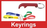 View The BusinessGiftUK Keyrings Range