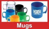 View The BusinessGiftUK Mugs Range